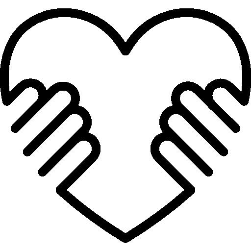 Projekte Icon